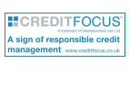CreditFocusLogo