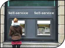 Banking/Finance image