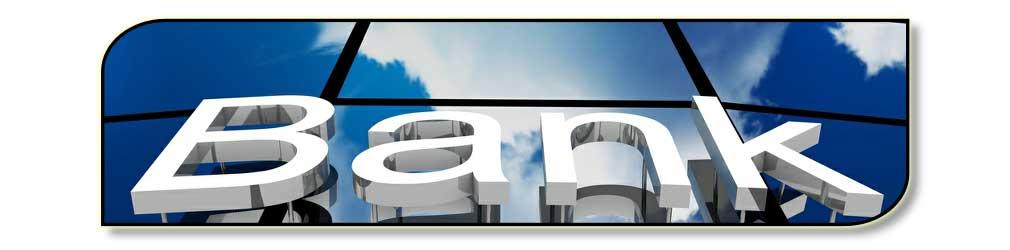 Slide show image