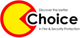Choice Fire & Security Solutions Ltd