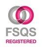 FSQS_logo